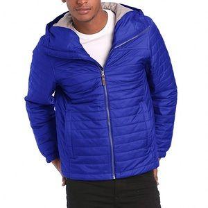 Timberland Skye Peak Hooded Jacket